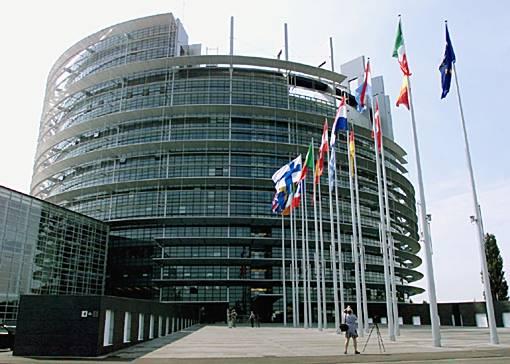 Interventions et communiqués de vos eurodéputé-e-s socialistes lors de la session plénière du mois de décembre 2014