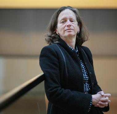 Pervenche Berès : «lutter effectivement contre l'évasion fiscale»