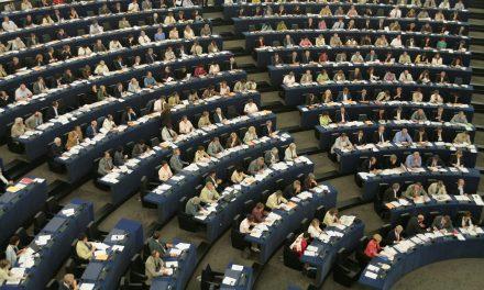 Pour les socialistes, le Parlement européen doit être pleinement impliqué dans la réforme de la zone euro