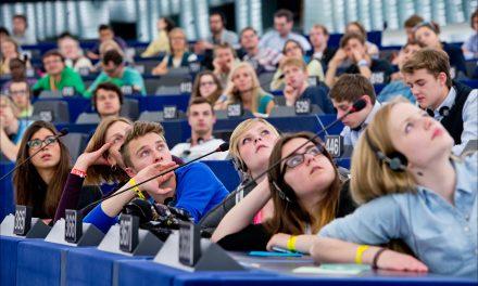Un vote pour la circulation des étudiants, des chercheurs, des stagiaires et des idées