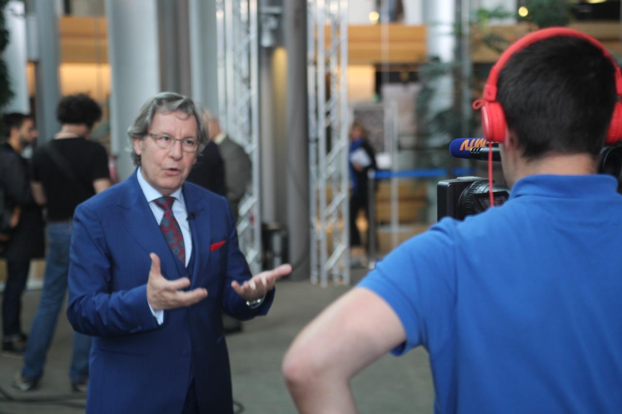 COP 23 à Bonn : l'urgence de mettre en œuvre l'accord de Paris