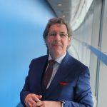 Gilles Pargneaux : «Nous devons combattre la fraude alimentaire»