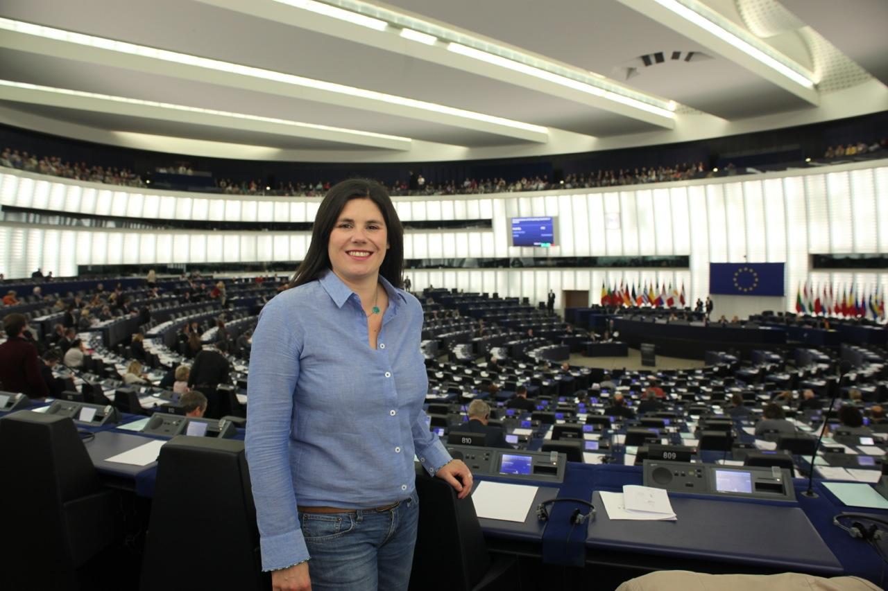 Le jugement LuxLeaks est tout simplement incompréhensible et démontre pourquoi nous avons besoin de protections européennes pour les lanceurs d'alerte