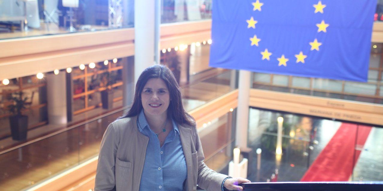 La Commission doit saisir la Cour de justice pour les cas de Mme Kroes et de M. Barroso