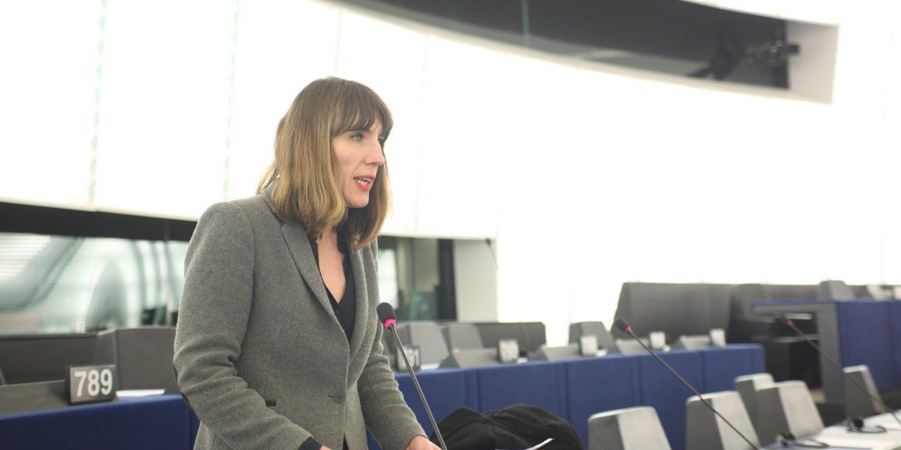 L'Europe forteresse ne peut plus rester l'alpha et l'oméga de notre politique migratoire