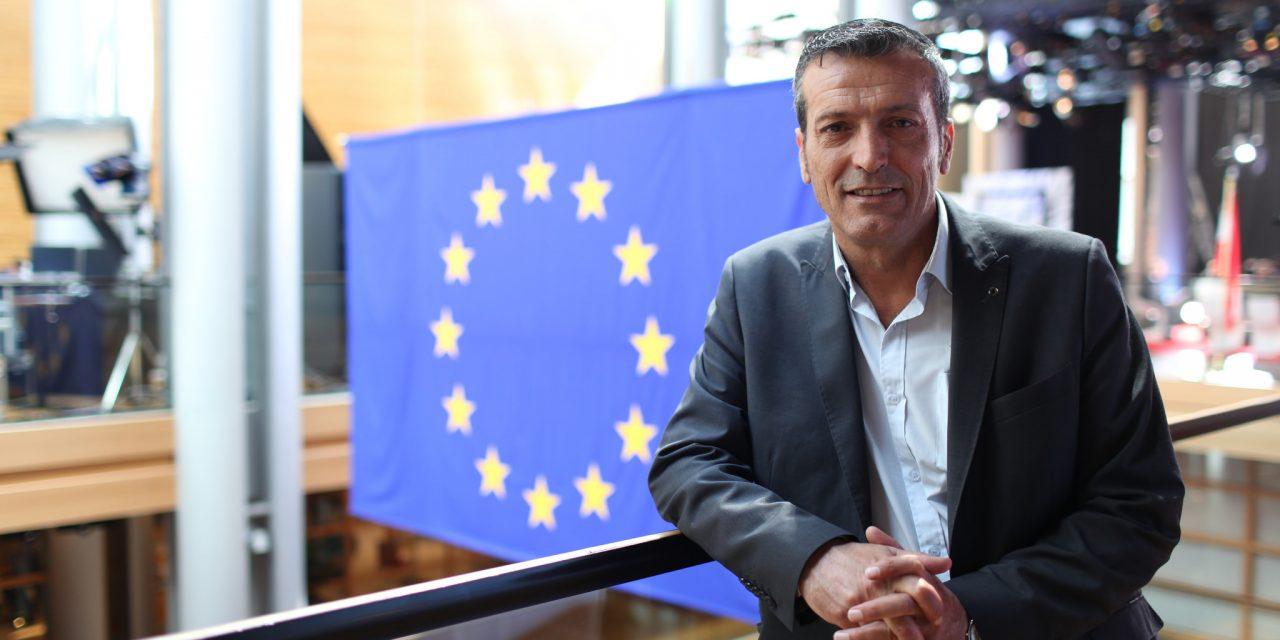 Quel avenir pour la sidérurgie en Europe ?