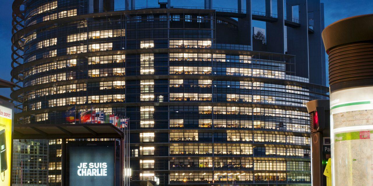 Economie circulaire : le Conseil complice de la Commission européenne et asservi à BusinessEurope