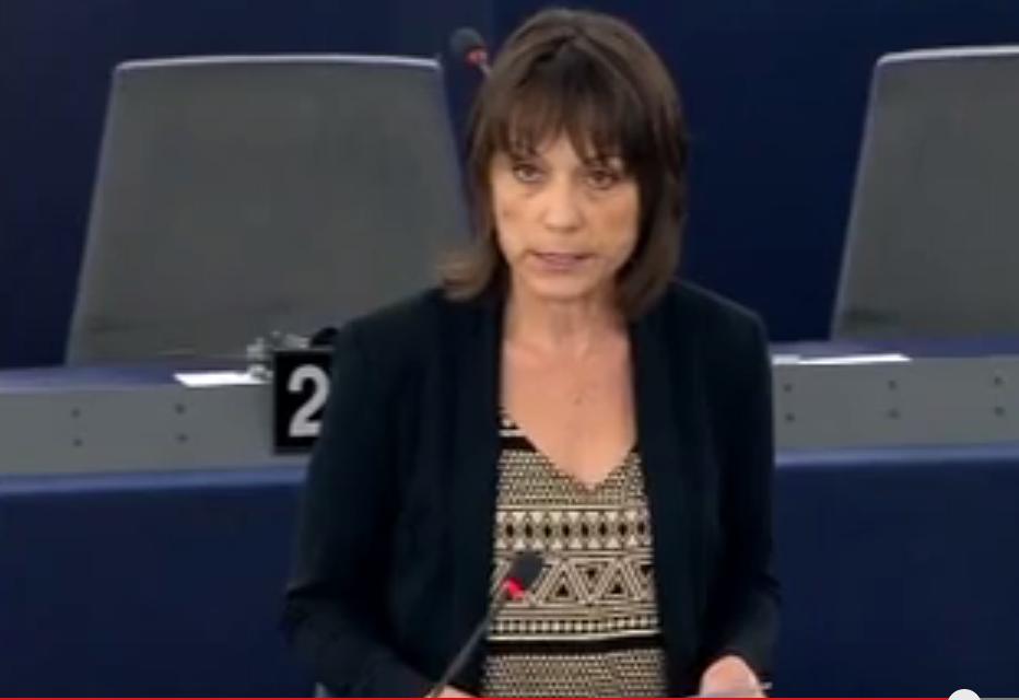 Sylvie Guillaume : «nous devons garder en mémoire les leçons des attentats précédents»