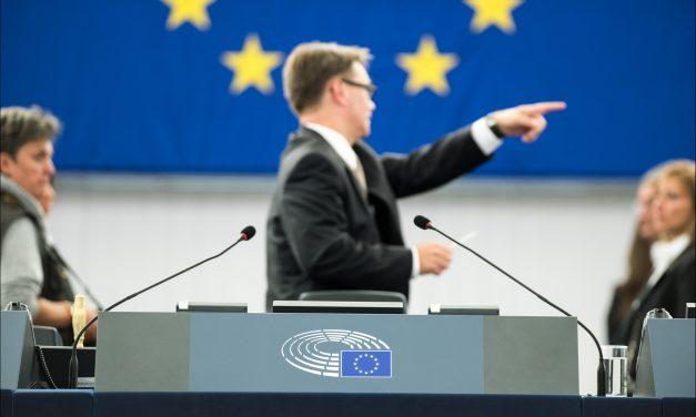 Pologne : halte au coup d'Etat permanent