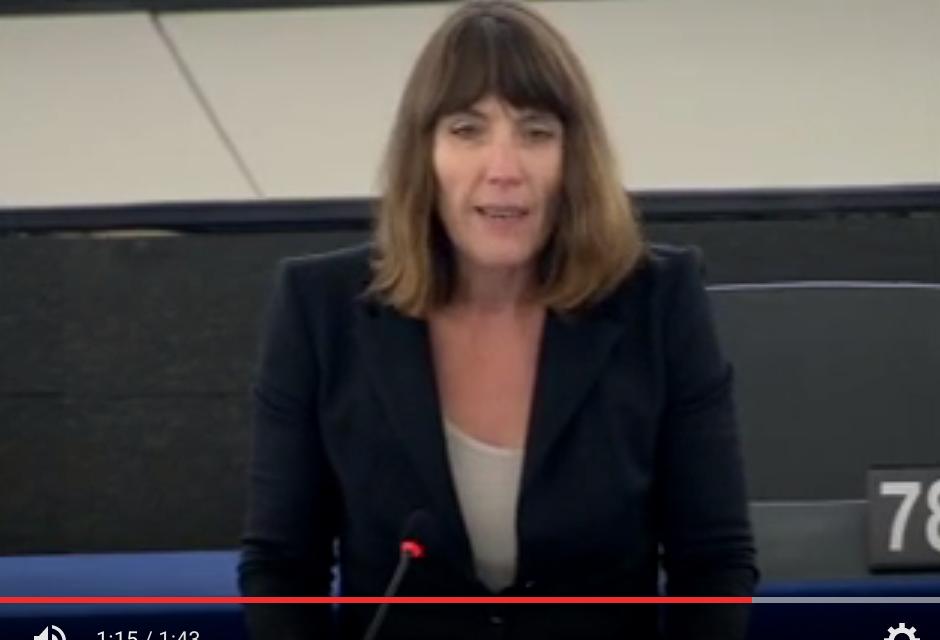 Christine Revault d'Allonnes Bonnefoy : il faut nous attaquer aux racines de la radicalisation