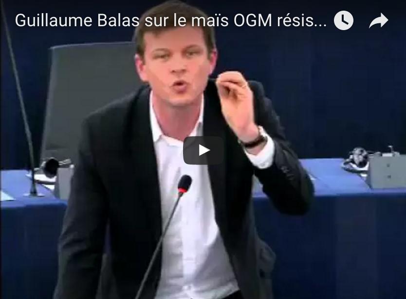 Guillaume Balas : «le triple A social ne doit pas être un mot, mais une méthode»