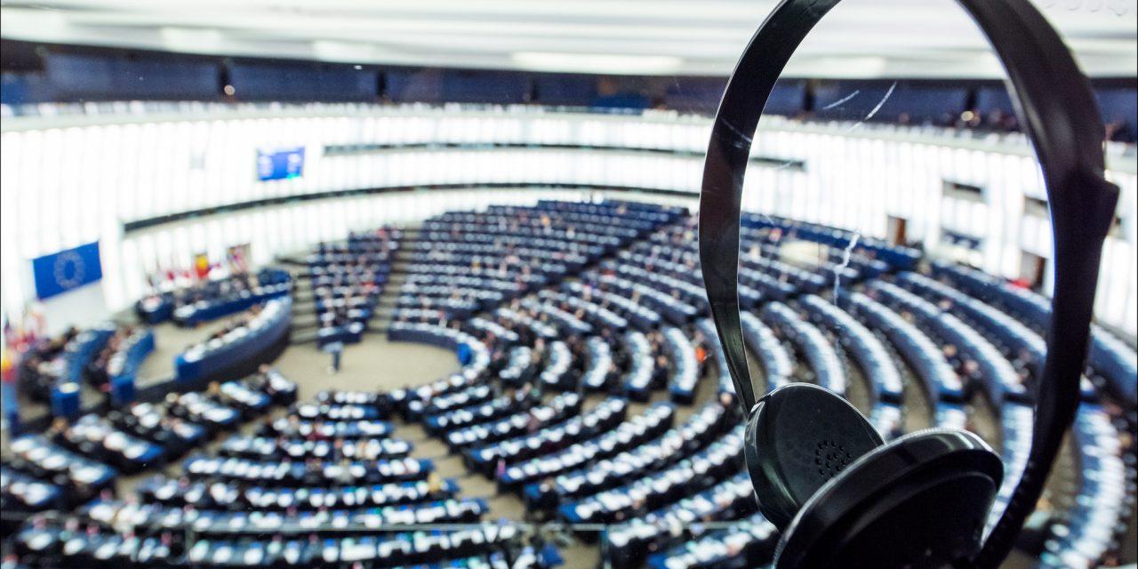 Schengen : la libre circulation à l'intérieur signifie des frontières solides à l'extérieur