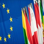 Après Trump et le Brexit: la défense européenne, plus urgente que jamais