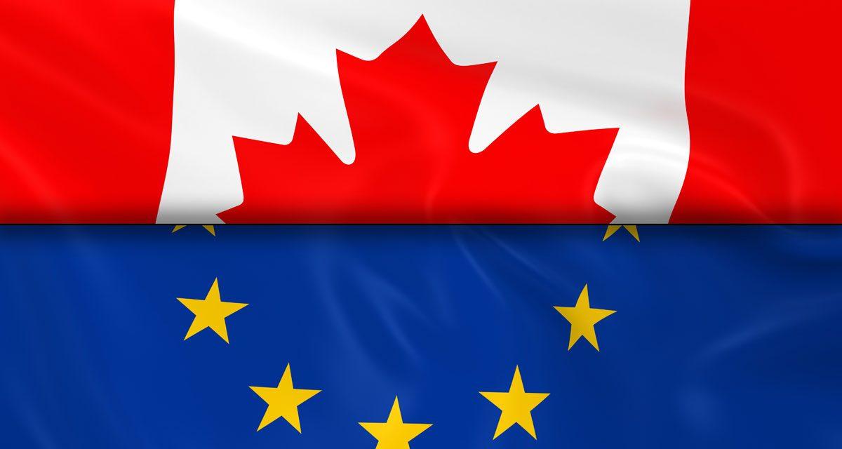 #ICS : un #ISDS Canada dry