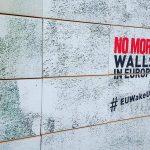 Quelle mondialisation des migrations ?
