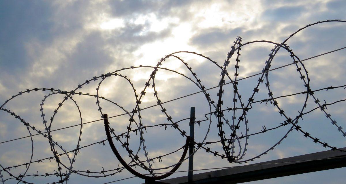 Transformer la Grèce en camp de réfugiés n'est pas une option