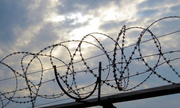 Un recul sans précédent du droit d'asile