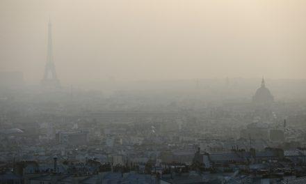 Pour la qualité de l'air, appliquer le principe pollueur-payeur dans les transports routiers