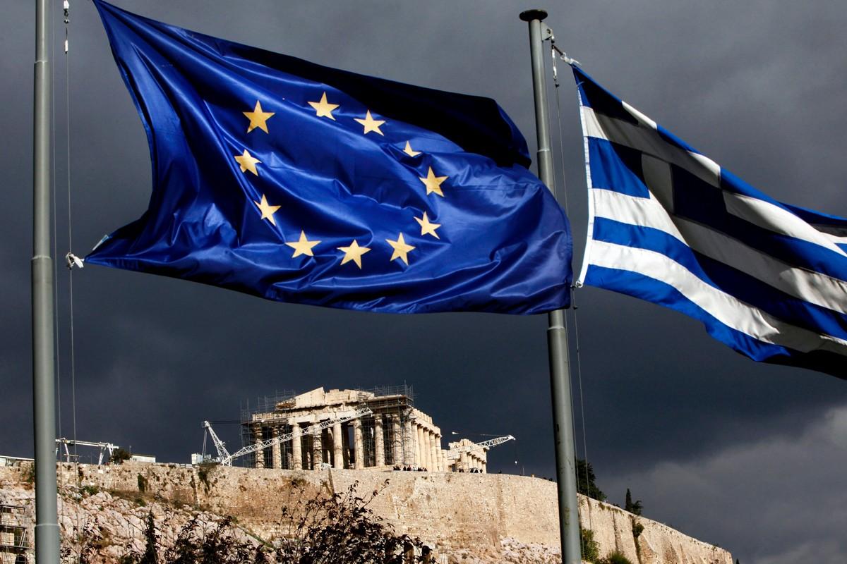 Être ambitieux pour l'Europe et les Européens : au-delà des discours, quels engagements financiers ?