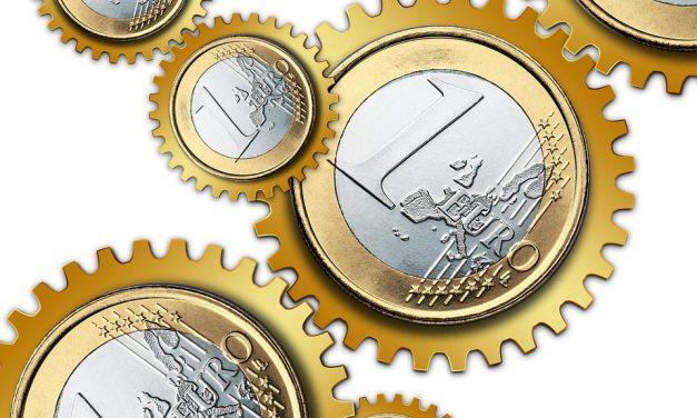 Budget de l'Union européenne : et si on arrêtait les rustines ?