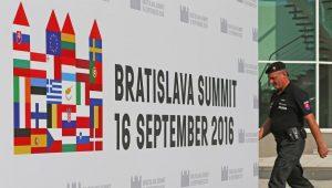 2016-09-15t144110z_478214681_d1beublocsab_rtrmadp_3_eu-summit-britain-eu_0