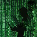 Les intermédiaires dans le numérique, bandits manchots du XXIème siècle
