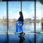 Programme de travail de la Commission : pas de résolution vaut mieux qu'une mauvaise résolution