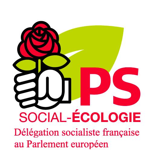 Délégation française du groupe S&D au Parlement européen
