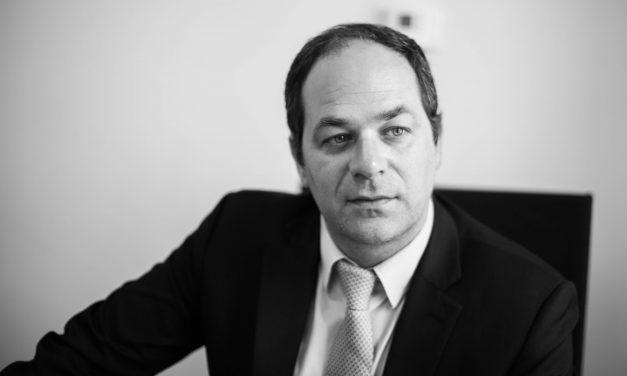 Transparence fiscale et financière de nos partenaires commerciaux : il faut que notre menace soit crédible