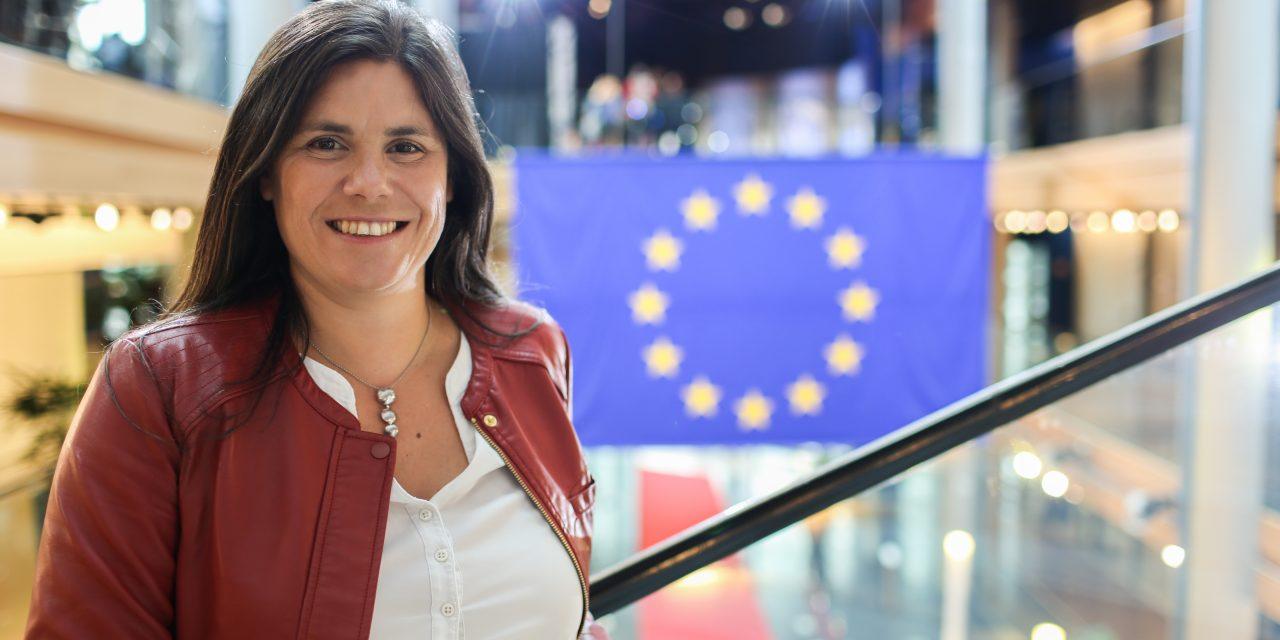 Pétitions à l'échelle européenne : assurer le bon fonctionnement de la démocratie européenne
