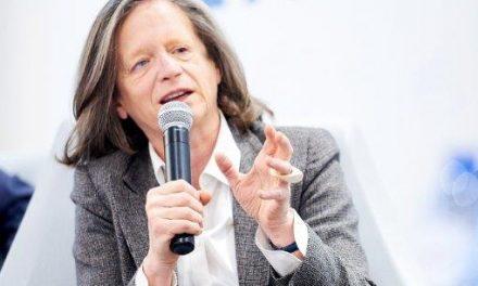 Intervention de Pervenche Berès sur le programme de travail 2018 de la Commission européenne