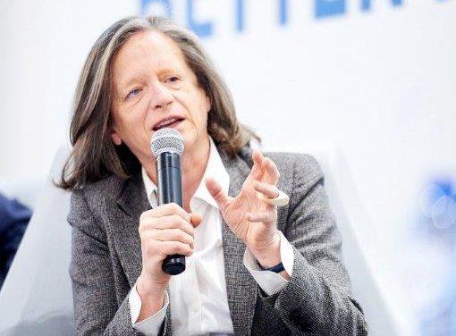 Intervention de Pervenche Berès dans le débat préparatoire au Conseil européen