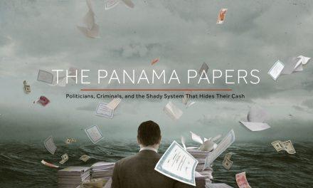 Pour les socialistes, l'enquête sur les Panama Papers pointe la mauvaise administration et des violations du droit de l'Union européenne