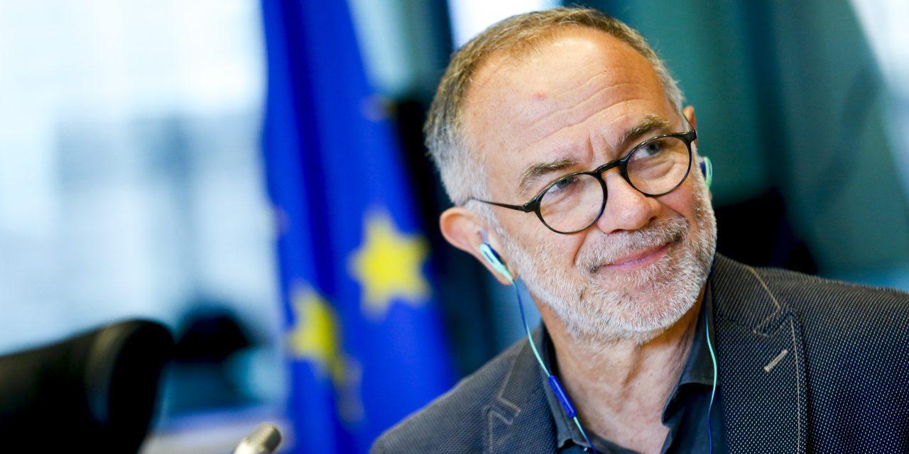 Transparence, indépendance et principe de précaution pour protéger la santé des Européens