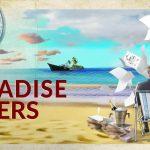 La liste rose des paradis fiscaux