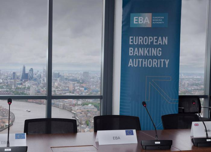 Paris l'emporte face à Dublin pour accueillir l'Autorité bancaire européenne