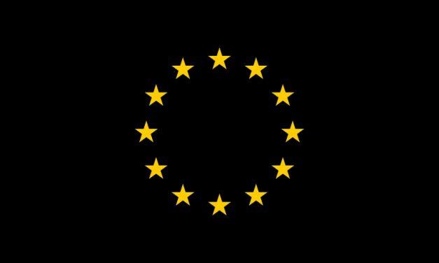 Autriche : le silence assourdissant de la France et de l'Europe