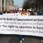 Pologne : énième attaque contre le droit à l'avortement