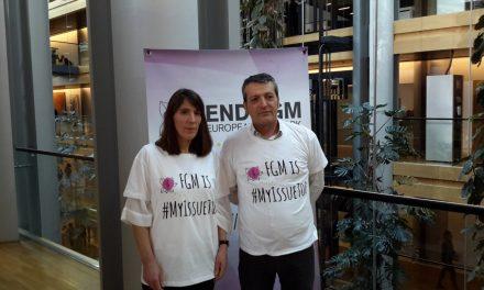 Faisons cesser au plus vite les mutilations génitales féminines !