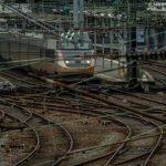 Rapport Spinetta – Non à une vision comptable du service public ferroviaire !