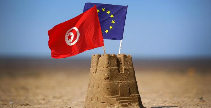 Nous devons aider la démocratie tunisienne