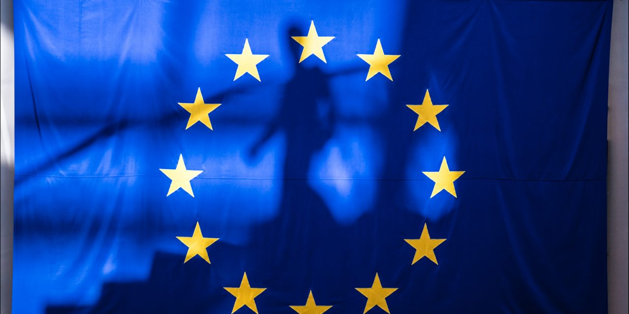 Dernier discours sur l'état de l'Union de Jean-Claude Juncker : il n'y a pas d'amour sans preuve d'amour