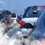 Emissions de CO2 des véhicules neufs : un pas dans la bonne direction
