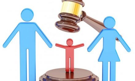 Le droit d'un Etat ne doit pas avoir pour conséquence de détruire les familles