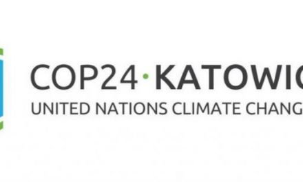 COP 24 : l'urgence climatique ne peut plus attendre