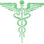 Cannabis thérapeutique : c'est pas OCB, mais CBD !
