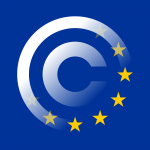 Droit d'auteur : une étape de plus franchie en commission des affaires juridiques