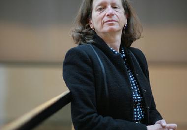 Intervention de Pervenche Berès sur la surveillance publique des obligations garanties