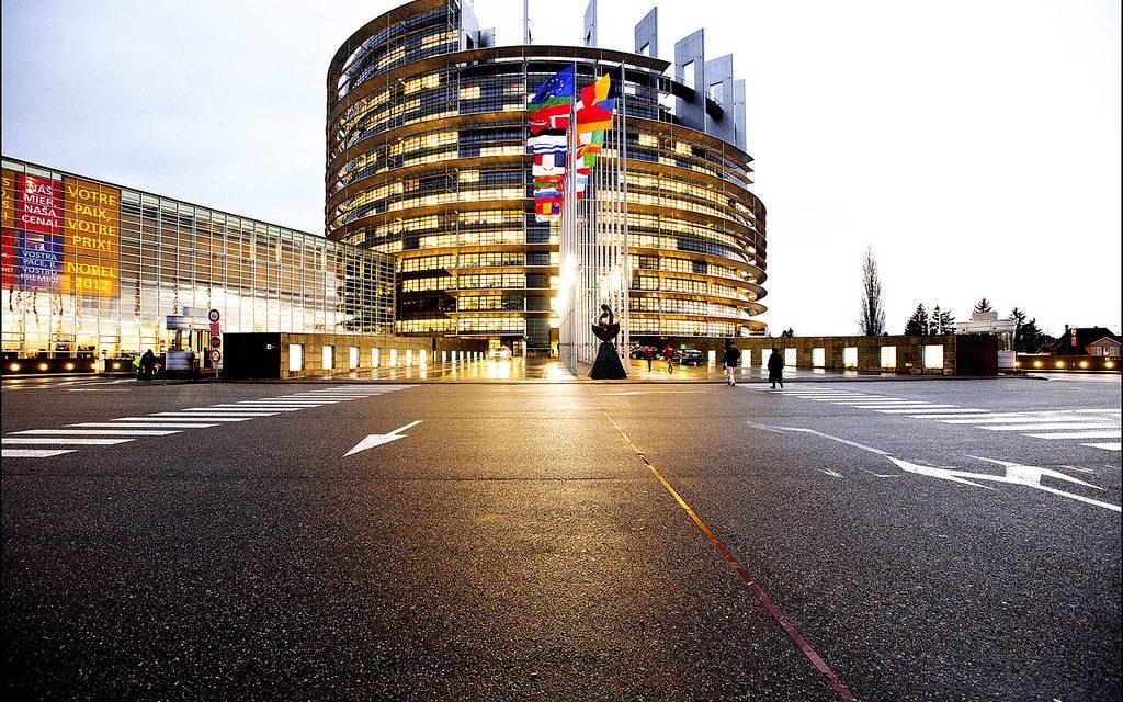 Programme de travail 2016 : pour des solutions européennes authentiques !