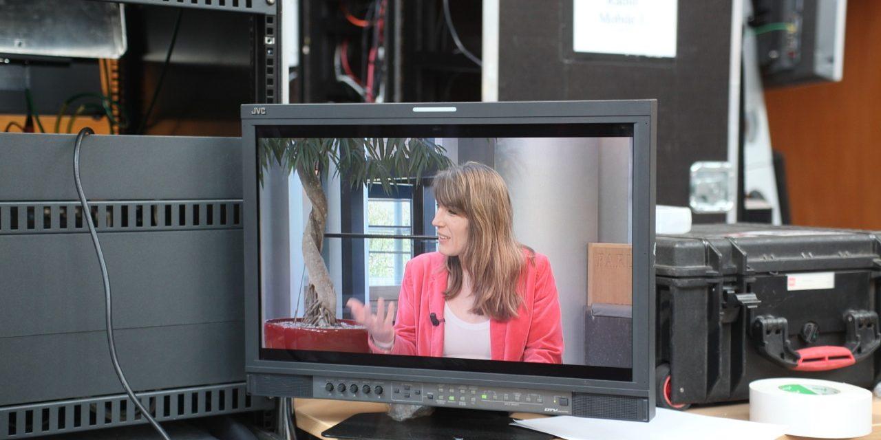 Christine Revault D'Allonnes Bonnefoy : «Empêchons les terroristes d'agir en renforçant notre sécurité en ligne !»